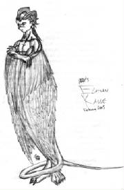 elathan-winged-form.jpg